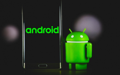 The Best Antivirus Apps for Android in 2021