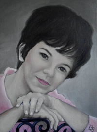 lynette beaton south african artist oil paintings