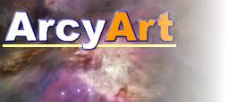 ArcyArt